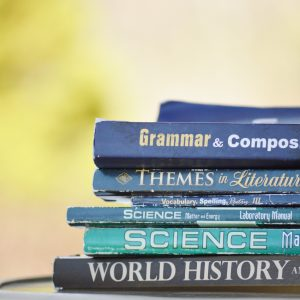 üzleti angol e-könyv